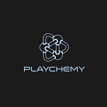 Thiết kế logo theo cấp