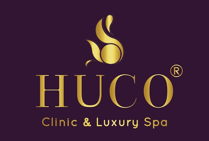 Logo spa Huco