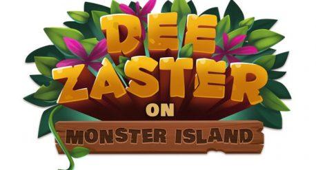 Thiết kế logo game