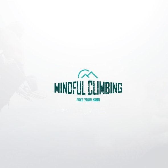 Biểu tượng nhận diện của MindFul Climbing (Nguồn: Sưu tầm)