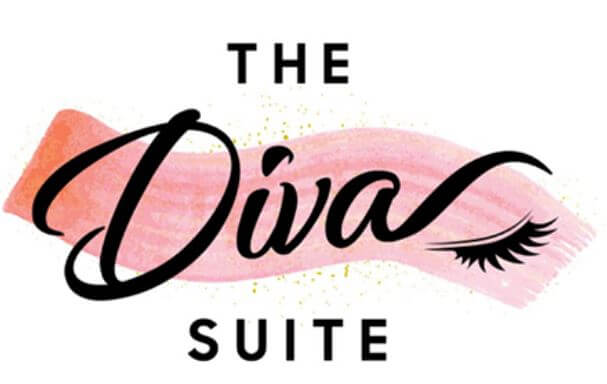 Bộ logo Diva của Darryl Diggs Jr