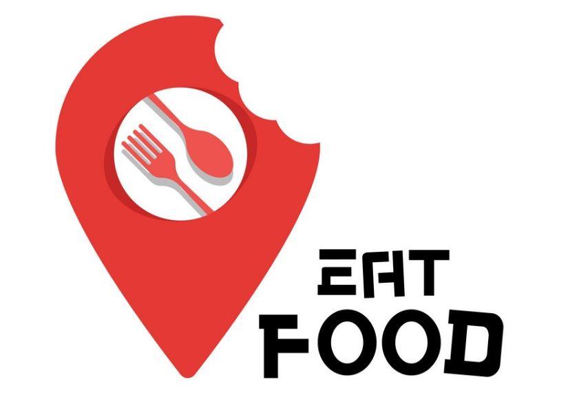 Kiểu chữ đẹp nhất cho logo đồ ăn