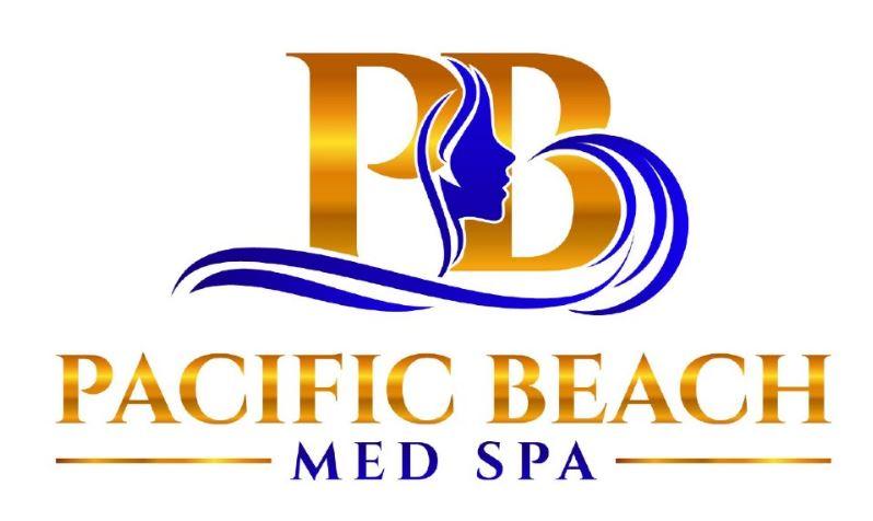 Logo MED SPA