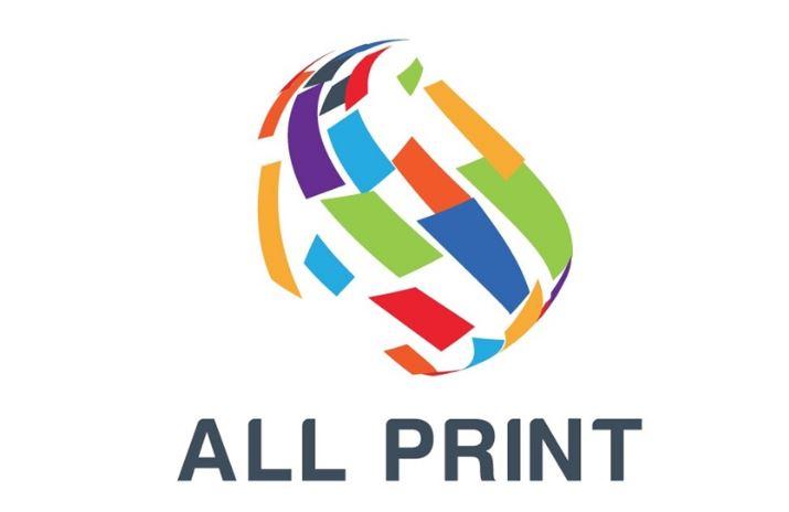 Những điều quan trọng khi thiết kế logo công ty in ấn