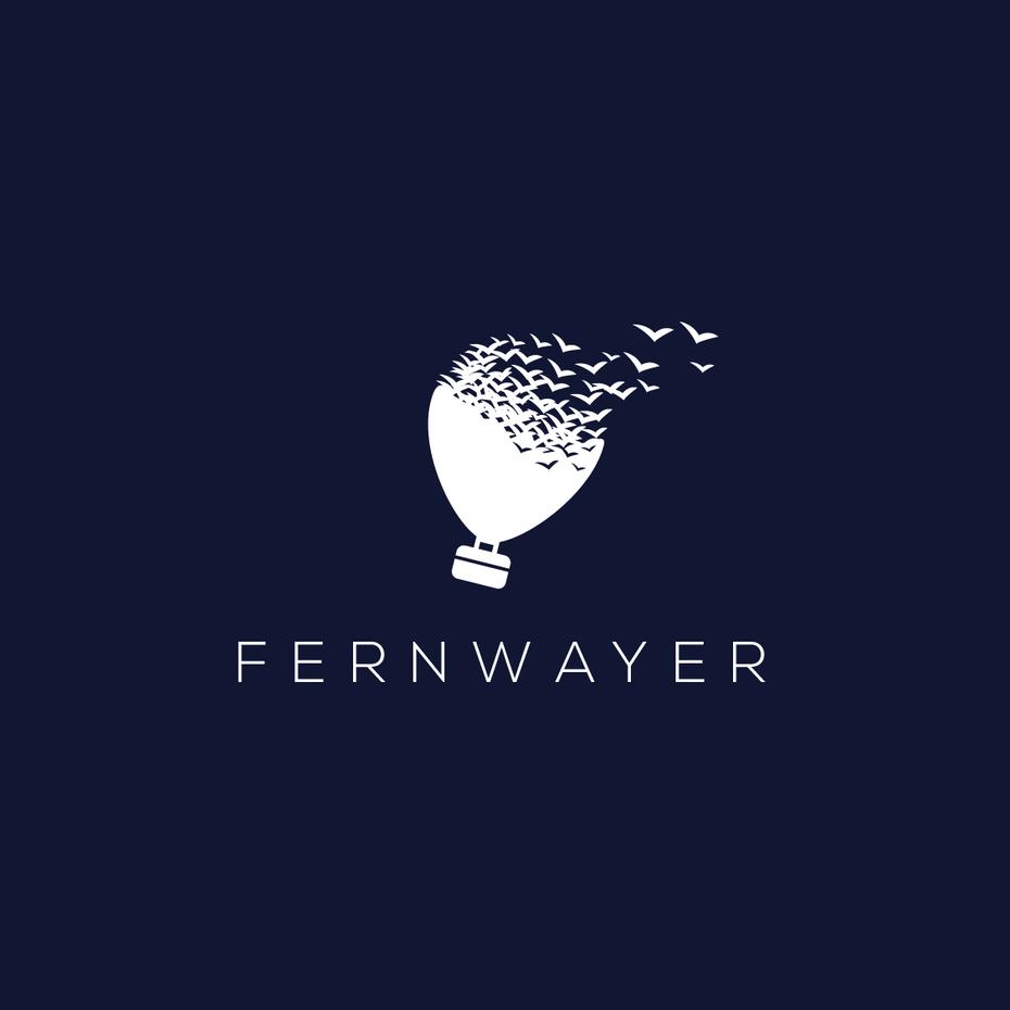 Thiết kế logo bởi nhà thiết kế ** Faith **