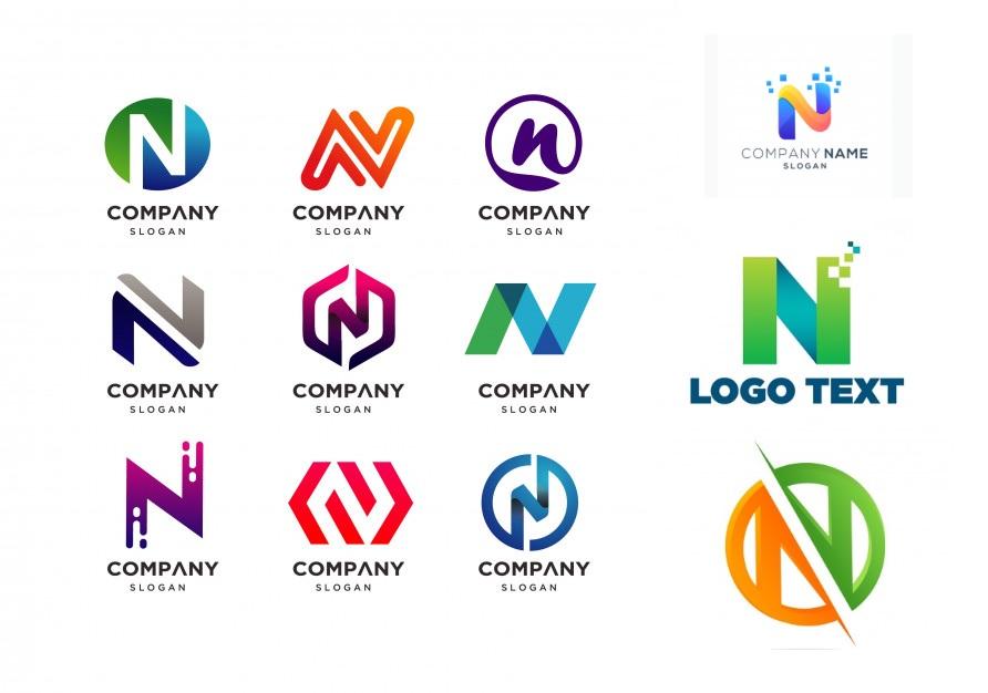 Lợi ích của logo in ấn