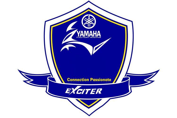 Hướng dẫn lựa chọn phong cách thiết kế logo câu lạc bộ xe