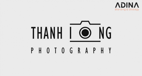 Thiết kế logo cá nhân