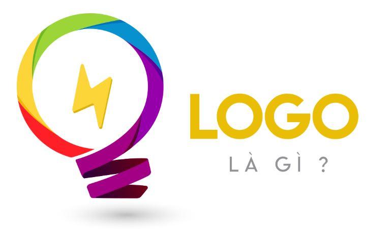 Tìm hiểu khái niệm logo là gì