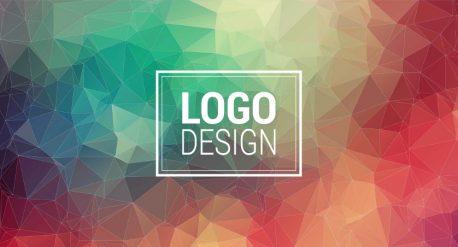 Lưu ý khi thiết kế logo