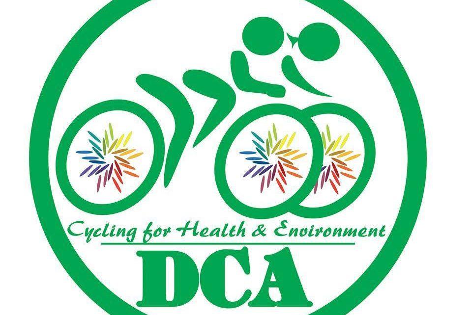 Thiết kế logo club xe