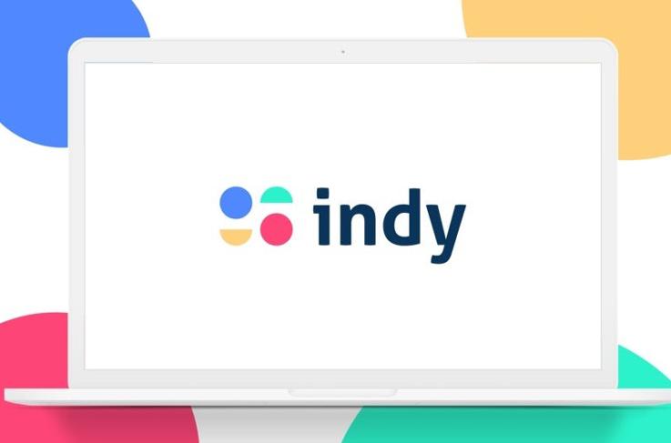 Yếu tố ảnh hưởng tới xu hướng thiết kế logo 2022