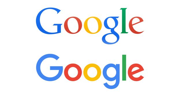 Logo chữ