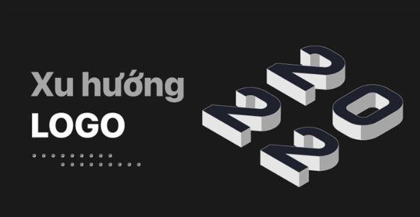 Yếu tố ảnh hưởng tới xu hướng thiết kế logo năm 2022